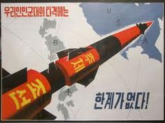 On July North Korea launched a ballistic missile into the Sea of Japan. Now Pyongyang has acquired the intercontinental ballistic missile (ICBM) capability to…