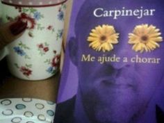 A Casa das Rosas – Espaço Haroldo de Campos de Poesia e Literatura realiza no dia 31 de agosto, às 16h, mais um encontro da série O que é a Poesia? O convidado do mês é o poeta e cronista Fabrício Carpinejar.