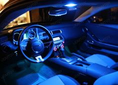 cars on pinterest knobs cobalt and led. Black Bedroom Furniture Sets. Home Design Ideas
