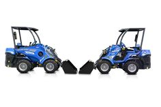 5 Series introduced in MultiOne SA Line-up Engin, Kubota, Lineup, Tractors, Landscaping, Landscape Architecture, Garden Design, Landscaping Ideas