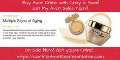 ~ Shop Avon Online with Avon Rep. Buy Makeup Online, Makeup To Buy, Avon Outlet, Avon Sales, Avon Skin So Soft, Avon Fashion, Avon Brochure, Shops, Skin Care Clinic