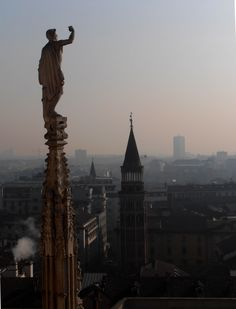Milan, Italy, Province of Milan, Lombardy