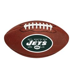 NFL 12 inch Cutouts New York Jets/Case of 12 Tags: New York Jets; Cutout; NFL Tableware; New York Jets party;New York Jets party decorations;New York Jets Cutout; https://www.ktsupply.com/products/32786327032/NFL-12-inch-Cutouts-New-York-JetsCase-of-12.html