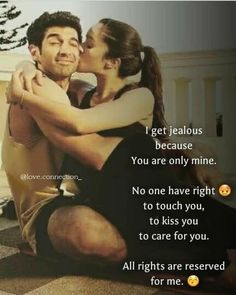 Impressive Relationship And Life Quotes For You To Remember ; Relationship Sayings; Relationship Quotes And Sayings; Quotes And Sayings; Impressive Relationship And Life Quotes Cute Love Quotes, Love Picture Quotes, Couples Quotes Love, Love Husband Quotes, Love Quotes With Images, Love Quotes For Her, Romantic Love Quotes, Love Yourself Quotes, Couple Quotes