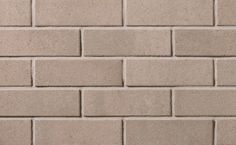 Contempo Sandbar PRP by Brampton Brick. Offered in four elemental colors, Contempo brings elegance to modern design, courses with PRP Brick, and and combines easily with Finesse or the gracefully textured Granada for fresh sophistication. Granada, Design Trends, Modern Design, Brick, Texture, Fresh, Stone, Elegant, Colors