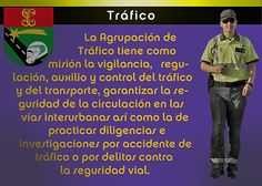 cuerpos especiales guardia civil - Buscar con Google Baseball Cards, Memes, Google, The Heat, Law And Order, National Police, Meme