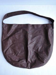 アーツ&サイエンス ARTS&SCIENCE レザーショルダーバッグ Bags 2018, Science Art, Leather Bags, Craft Ideas, Handbags, Sewing, Inspiration, Clothes, Fashion
