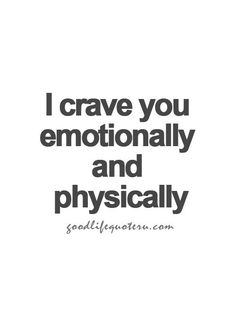 43 Flirty eCards To Send Your Favorite Person - Memebase - Funny Memes Thinking Of You Quotes For Him, Flirty Quotes For Him, Sexy Love Quotes, Soulmate Love Quotes, Romantic Love Quotes, Love Yourself Quotes, Good Life Quotes, Making Love Quotes, Love Quotes For Him Funny