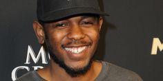 Tracklist For The New Kendrick Lamar Album? #hip-hop #music #news
