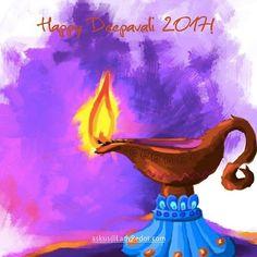 Happy Deepavali to all !!! http://ift.tt/2ytTato