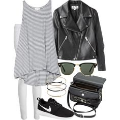 """Unbenannt #351"" by laurak99 on Polyvore"