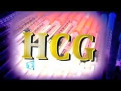 Published on Mar 25, 2013 HCG Dr. Oz Pr 1. Dr. Sheri Emma Guest. Copy presented by NOVUMD.com #dremma #droz