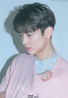 Two Block Haircut, Korean Men Hairstyle, Kpop Hairstyle, Rapper, Shinee Albums, Onew Jonghyun, Choi Min Ho, Kim Kibum, Young Fashion