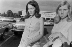 "REVIEW: WILLIAM EGGLESTON – ""Before Color"" (2010) « ASX 
