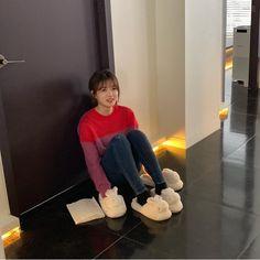 Kim Yoo Jung, Pretty Photos, Dramas, Target, Target Audience, Drama, Goals