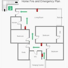 Fire Extinguisher Inspection Log Template