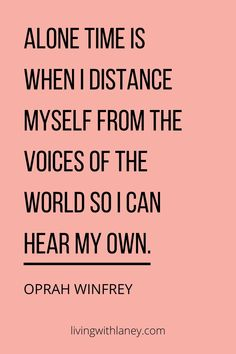 Are you lacking motivation and inspiration? Are you looking for ways to live your best life? These quote from Oprah Winfrey will inspire you to create success and live your best life. Check this post for 50 of the best Oprah Winfrey motivational quotes! Motivational Messages, Motivational Quotes For Success, Meaningful Quotes, Career Motivation Quotes, Inspirational Quotes, Words Quotes, Me Quotes, Friend Quotes, Qoutes