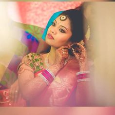 Coimbatore has got a lot more than just Silk and these Bridal Design Studios have proved to be among the best 'run to' spots for the To-Be-Brides. If you are looking to scratch off that stress fact...