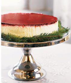 Kermahyytelo-kakku