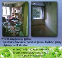 www.graty-wywozimy.pl