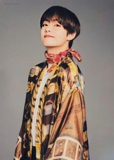Jimin, Bts Bangtan Boy, Bts Boys, Daegu, Foto Bts, Mixtape, Edm, Kim Taehyung, Taehyung Gucci