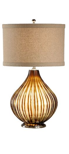 1000 Images About Lamps On Pinterest Modern Table Lamps Bedroom Table Lamps And Contemporary