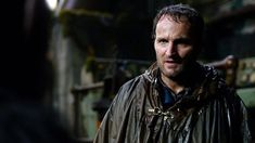Jason Clarke in Talks to Join 'Pet Sematary' Remake - iHorror Jason Clarke, Dawn Of The Planet, Planet Of The Apes, Stephen King Movies, John Lithgow, Pet Sematary, Paramount Pictures, Horror Movies, Jon Snow