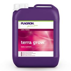 plagron-terra_grow_5l