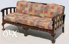 Find Couches in Cape Town. OLX South Africa, find now all Couches classified ads in Cape Town. Couches For Sale, Outside Patio, Cape Town, Furniture, Vintage, Home Decor, Decoration Home, Room Decor, Home Furnishings