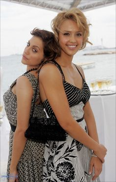 Brittany Murphy: pic #46282