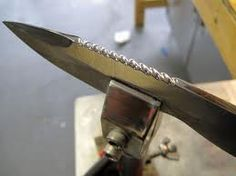 knife filework - Google Search