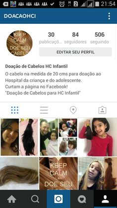Me sigam no instagram