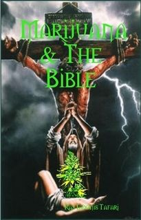 """Marijuana & The Bible...Marihuana, or Cannabis is found in the Hebrew Bible. It was used much in the same way, spiritually as the Rastafari Nyabinghi, private communion and praise-worship. In Exodus 30:23 that God commands Moses to make a holy anointing oil of myrrh, sweet cinnamon, Kaneh Bosm, and Kassia. The earliest Greek translations of the old testament """"Kan"""" was rendered as """"reed"""", leading to such erroneous English translations as """"sweet Calamus"""" (Exodus 30:23), sweet cane (Isaiah…"""
