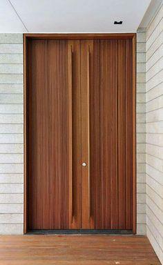 Fot. K2LD Architects