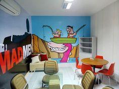 sala de criação - Pesquisa Google