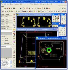 Download Wincc Flexible 2008 Sp1 Download - lostchinese