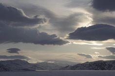 El cráter de Pingualuit y la región de Kangiqsujuaq - FotosMundo.net - via http://bit.ly/epinner