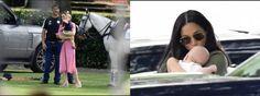 Meghan Markle, Kate Middleton, Celebrities, Celebs, Foreign Celebrities, Celebrity