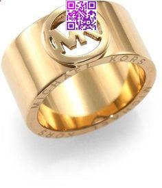 82f44c86feb8 Las 11 mejores imágenes de Las joyas de Aran Jewels