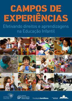 5th Class, Class Activities, Invite Your Friends, Professor, Preschool, How To Remove, Children, Cover, Cool School