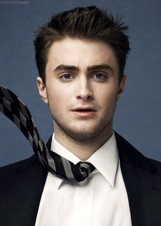 r Daniel Radcliffe Daniel Radcliffe Emma Watson, Daniel Radcliffe Harry Potter, Harry Potter Actors, Harry James Potter, Tom Felton, Johnny Depp, Harry Potter Pictures, Tyler Posey, Cat Noir
