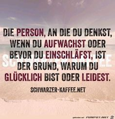 Wise Quotes, Words Quotes, Sayings, German Quotes, True Words, True Stories, Cool Words, Quotations, Wisdom
