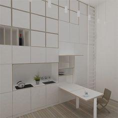 espacios-para-habitar