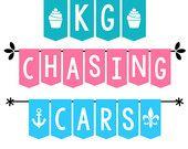 KG Fonts (Commercial License for One User)