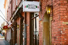 Destinationm: Pizzeria Bella Roma, Jyväskylä |||| Interior designer: Petra-Miisa / INTERIORI |||| Furniture and lamps: Albatrossi Tuote Oy |||| Photos: Jukka Salminen / Tiikerikuva