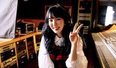 """Teaser )) Red Velvet Share """"Russian Roulette"""" Teaser Cuts for YeRi • Kpopmap - Global Hallyu Online Media"""