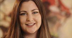Haven't heard of 19-year-old adventurer Alyssa Azar? You need to change that.