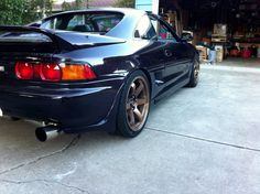 Rota Grid 17x8 +35 (currently with +5mm spacer) on 215 x 40 x 17 18x9.5 +38 on 255 x 35 x 18