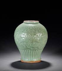 Bildergebnis für celadon