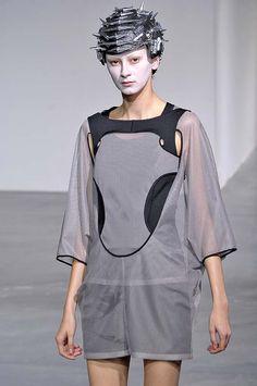 Junya Watanabe  www.fashion.net